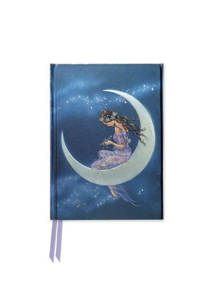 Jean & Ron Henry: Moon Maiden