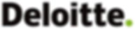 2000px-Deloitte.svg.png