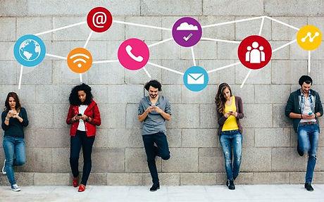 social-media-influence.jpg