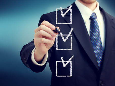 Is your association prepared for the new employee benefits?