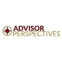 advisor perspectives.png