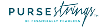 PS-Primary-Logo_full-color-web.png