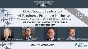 NAILBA Engage.jpg
