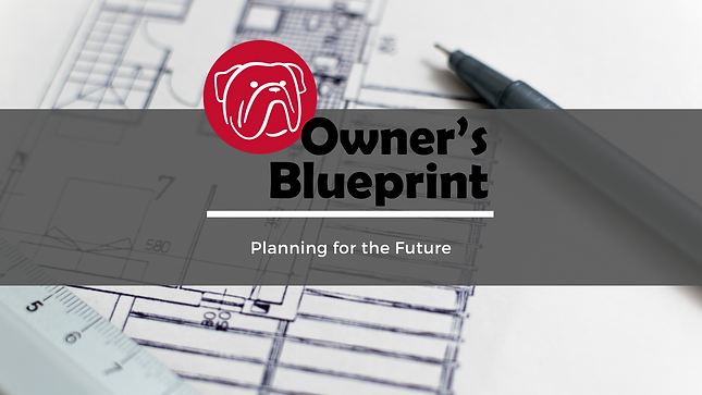 Owner's Blueprint Blog Banner.png