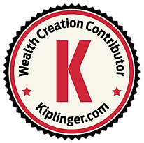 wealth_creation_badge.png