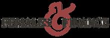 F&F logo.png