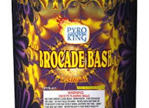 Brocade Bash
