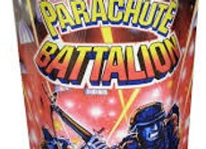 Parachute Batallion