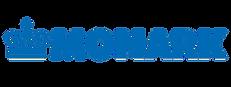 Logo Monark.png