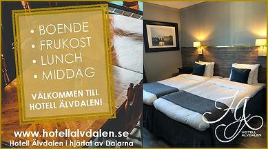 Hotell_Älvdalen_Annons.jpg