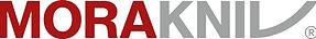 Morakniv logo.jpg