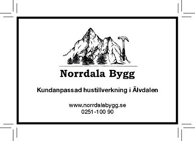 NORRDALABYGG_ANNONS_90X60_korr2-page-001