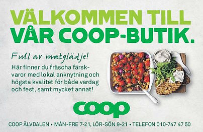 Coop annons.jpg