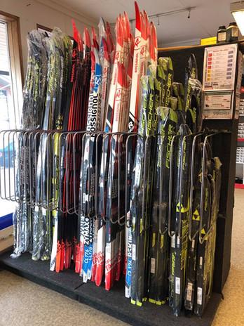 Butiken 1 Skidor.jpg