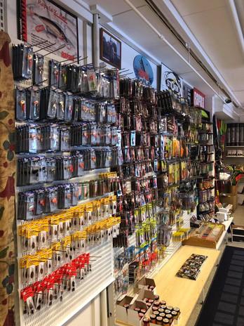Butiken 1 Fiske.jpg