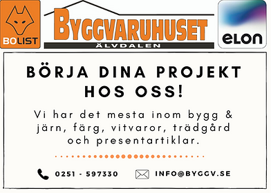 Annons Byggvaruhuset 2.png