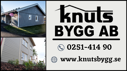 Knuts Bygg AB.png