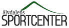 Logo_ASC_edited_edited_edited.png