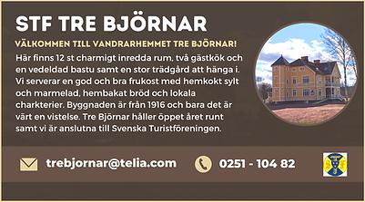 Annons_Tre_Björnar_1.png