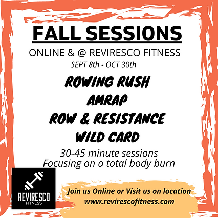 FALL SESSIONS (1).png