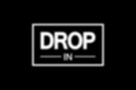drop-in-1.png