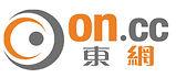 oncc_v2.jpg