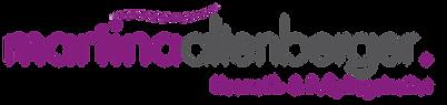 Logo_martina_altenberger_RZ_PFADE-01.png