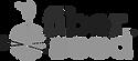 Alt_Logo_nobg_b&w_sm.png