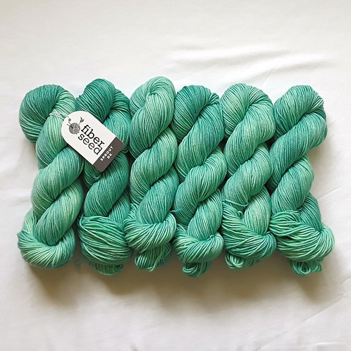 Tiffany | Sprout DK (bag of 6)