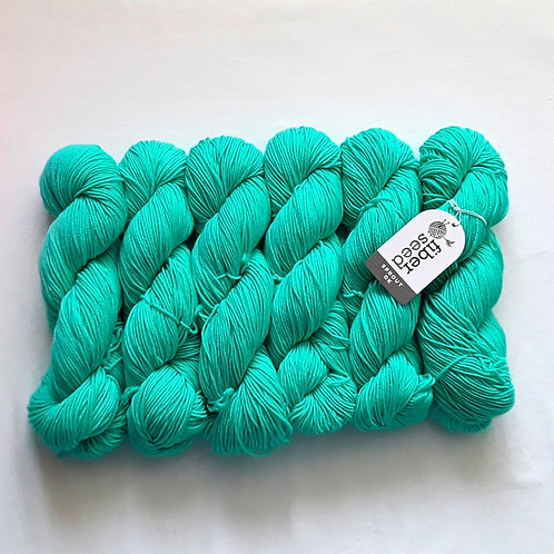 Clearwater | Sprout DK (bag of 6)
