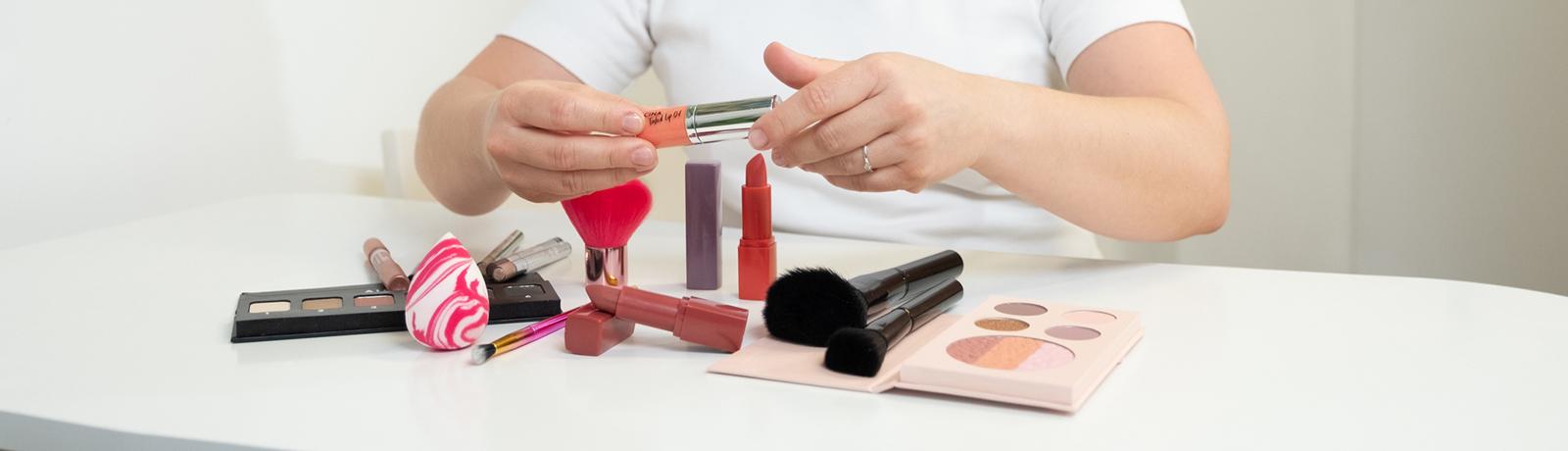 Kosmetik_Header