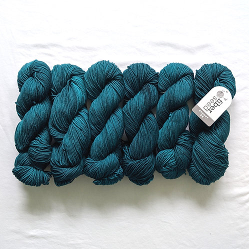 Night Zone | Sprout DK (bag of 6)