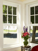 House-Windows-600x413.jpg