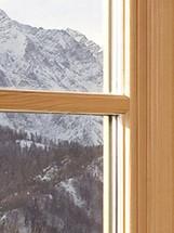 wooden-window-manufacturers-design-wood-