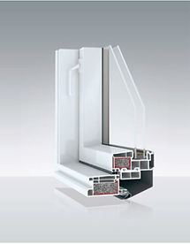 Okna-dachowe-PVC-SKYLIGHT-2.jpg