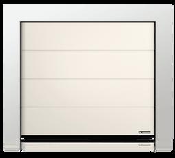 panel-gladki-silkline.png
