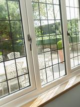 thermal-windows-2.jpg