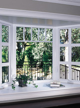 bay-windows.jpg