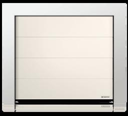 prime-panel-gladki-silkline-wisniowski.p