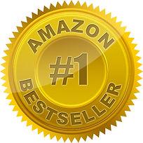 Amazon-Bestseller.jpg