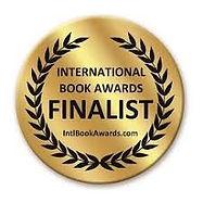 interational book awards.jpg