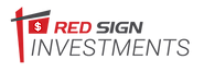 RS-Investments-Logo (2).webp