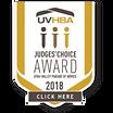 Award_Judge-CLR-150x150.png