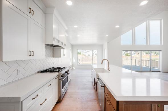 Sloan Custom Homes