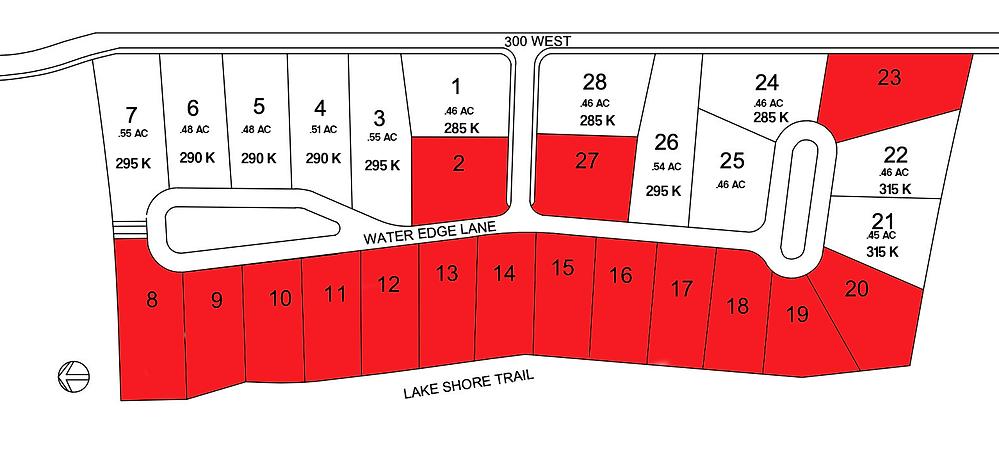 James Bay Plat Map (1).png