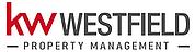 KW Westfield Property Management.webp