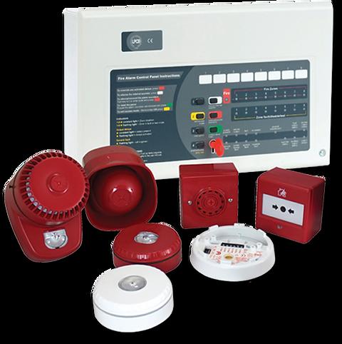 Fire-Alarm-System-PNG-Transparent-Image.png