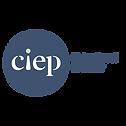 CIEP_MemberLogo_EntryLevel_RGB.png