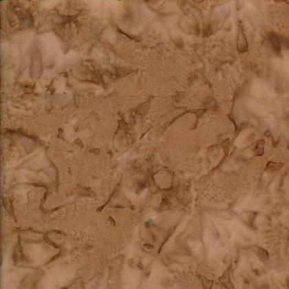 Taupe - Celestial Batik