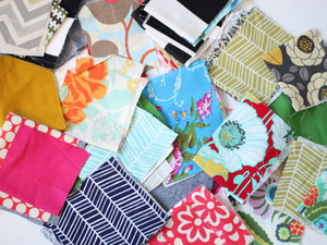My Journey to Quilting